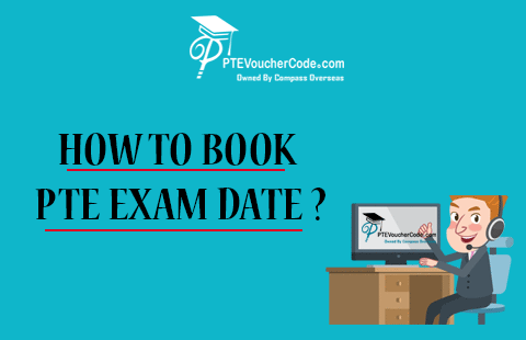 PTE Voucher + 15 Mock Tests with FREE Evaluations @ 10381*